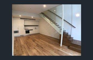 Loft 1 bed/110 Herring Road, Macquarie Park NSW 2113