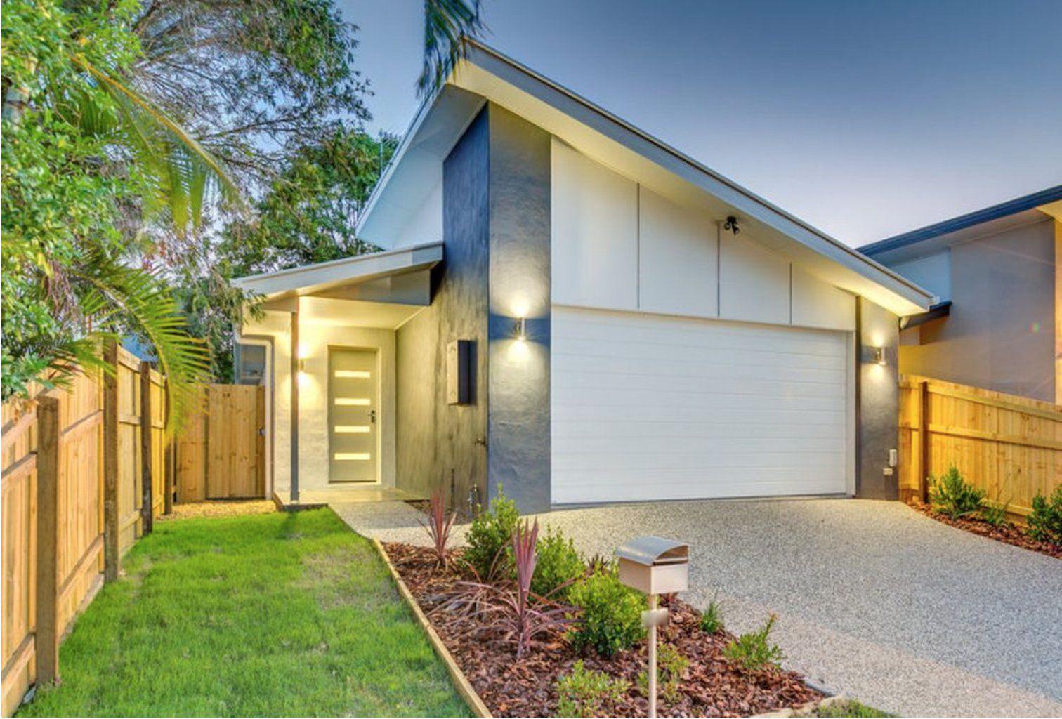 46 Auvern Street, Lota QLD 4179, Image 0
