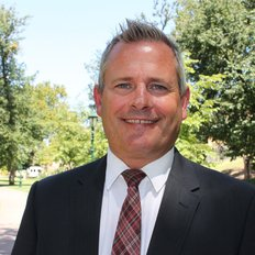 Rick Bishop, Sales Professional