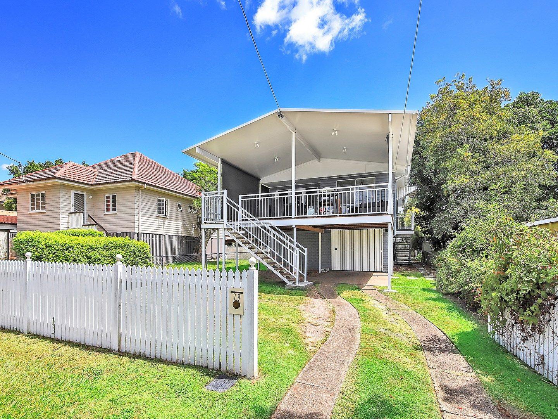 79 Moreton Ave, Wynnum QLD 4178, Image 0