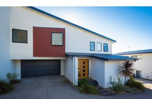 Picture of 3/15 Reid Street, Merimbula NSW 2548