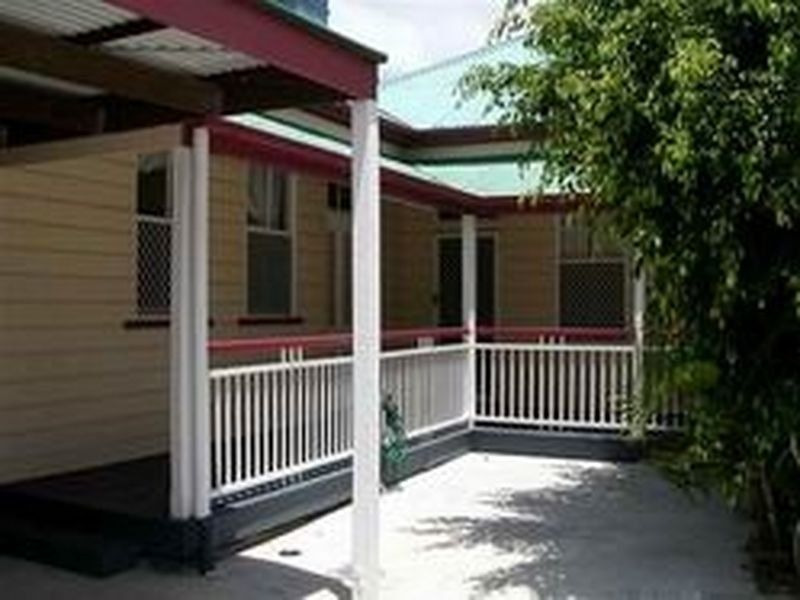 58-62 Browning Street, West End QLD 4101, Image 1