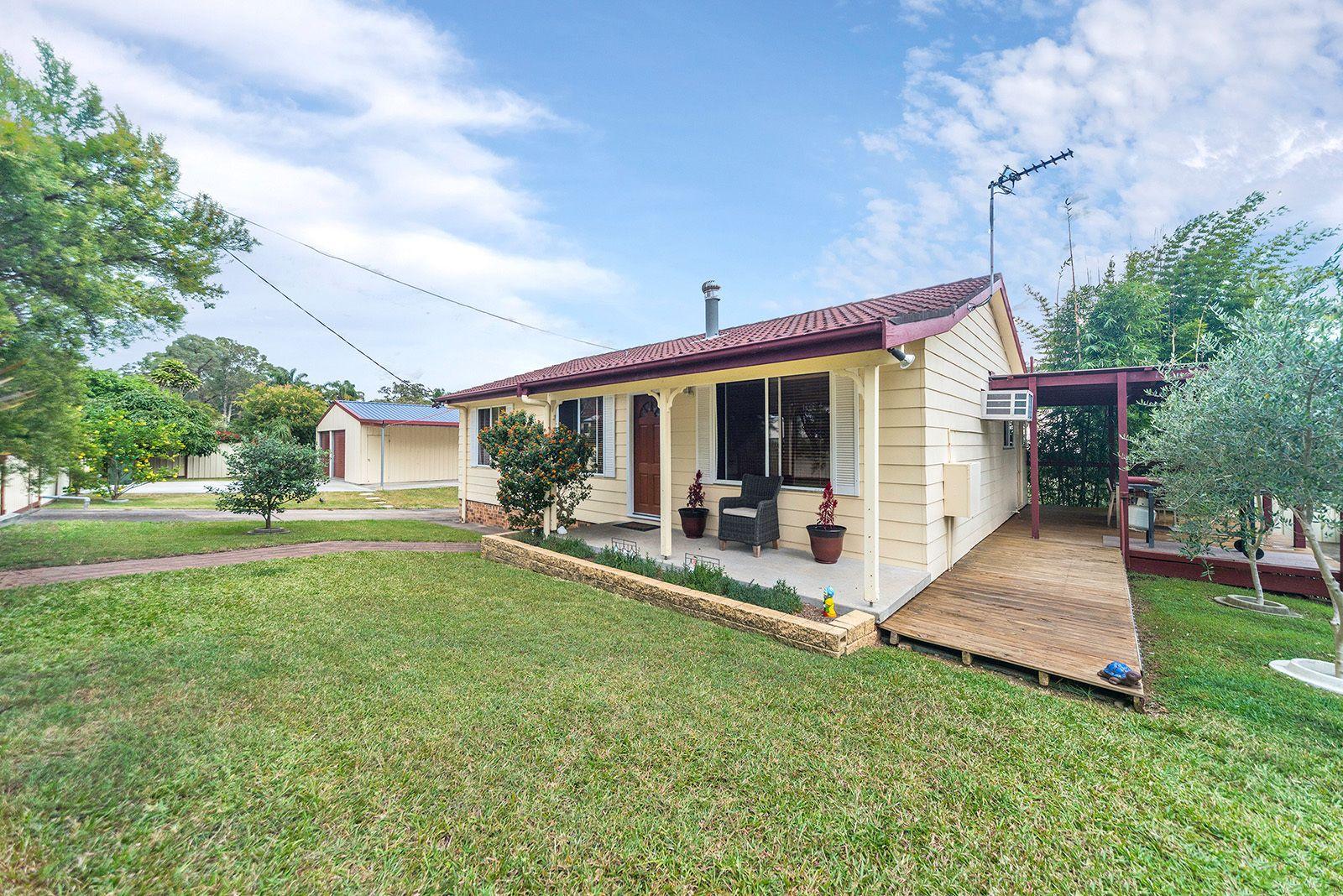 Wyee NSW 2259, Image 0