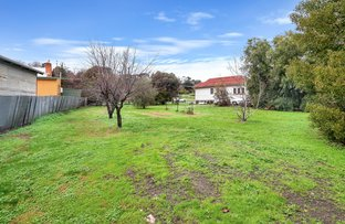 Picture of 32 Angus Street, Clunes VIC 3370