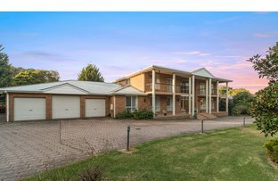 Picture of 555 Robinsons Road, Langwarrin VIC 3910
