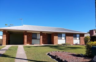 Picture of 62 bestmann road east, Sandstone Point QLD 4511