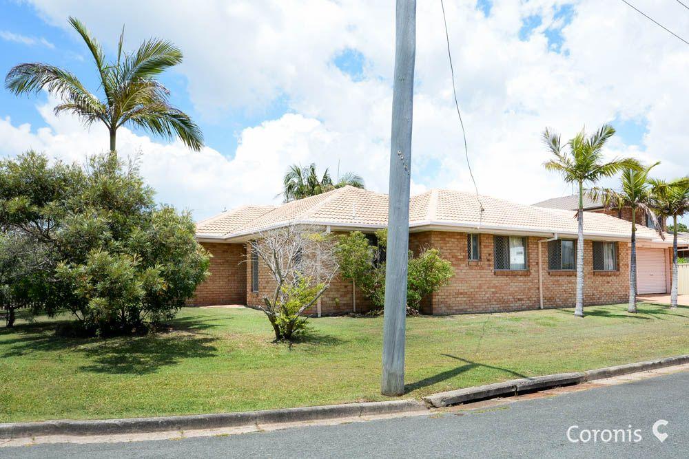 14 Marana Street, Warana QLD 4575, Image 0
