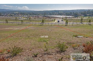 Lot 225/96 Grose Vale Road, North Richmond NSW 2754