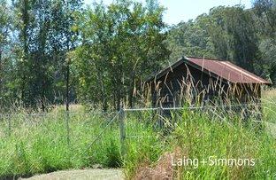 Picture of Lot 6 Leslies  Lane, Mitchells Island NSW 2430