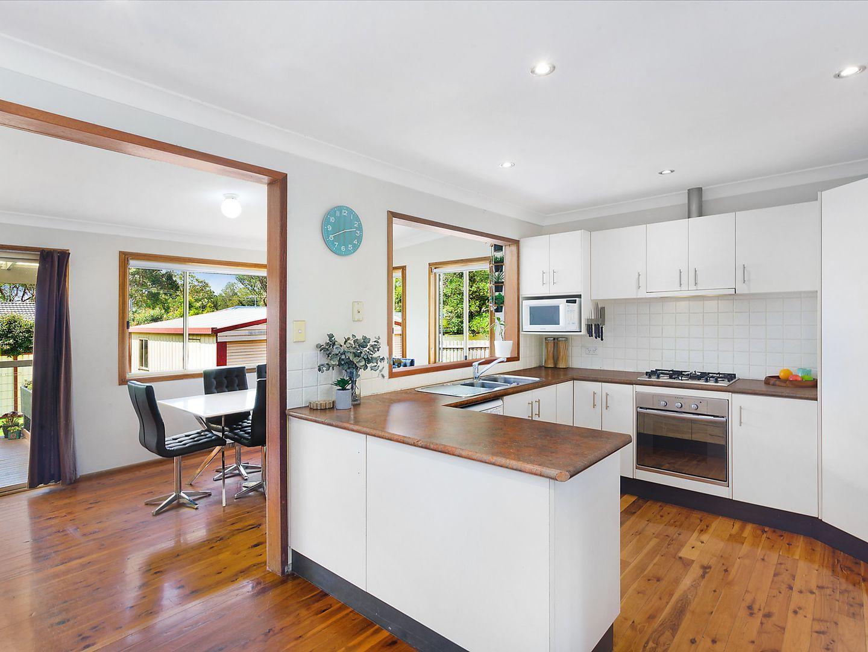 9 Lake Street, Wyee Point NSW 2259, Image 2