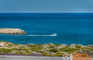 Picture of 25 Valkyrie Place, Two Rocks WA 6037
