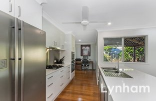 Picture of 13 Gledhill Court, Annandale QLD 4814
