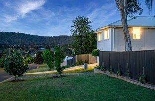 Picture of 380 Solomon  Street, West Albury NSW 2640