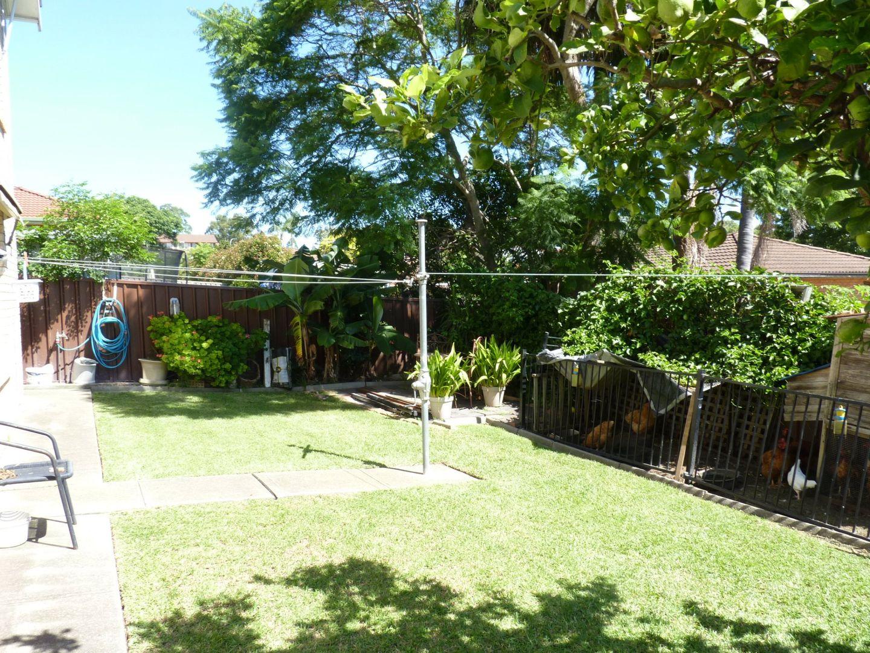 13 Mather Drive, Bonnells Bay NSW 2264, Image 0