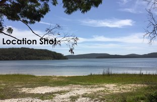 Picture of 13/26 New Forster Road, Smiths Lake NSW 2428
