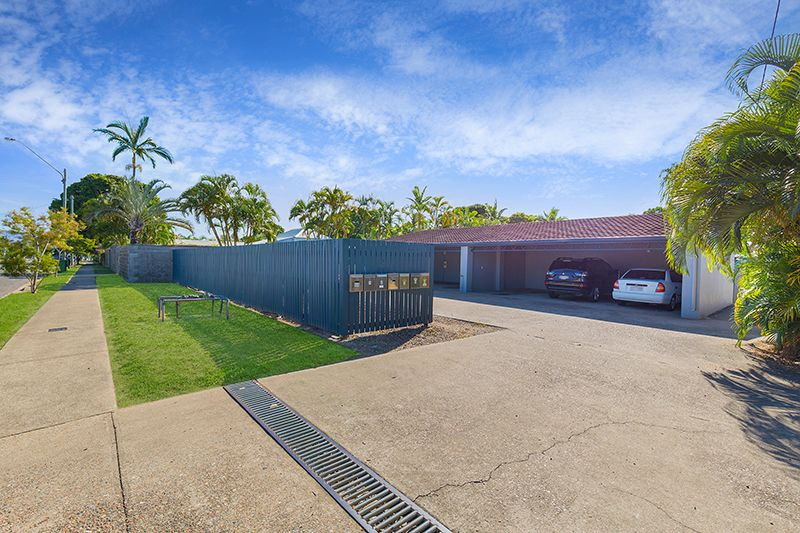 2/54 Percy Street, West End QLD 4810, Image 0