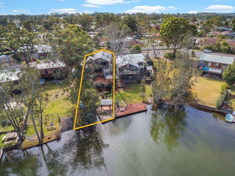 14 McKellar Boulevard, Blue Haven NSW 2262, Image 1