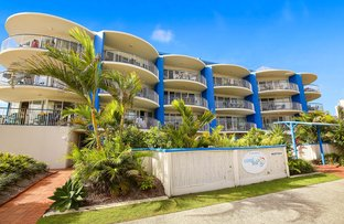 Picture of 5/35-37 Sixth Avenue, Maroochydore QLD 4558