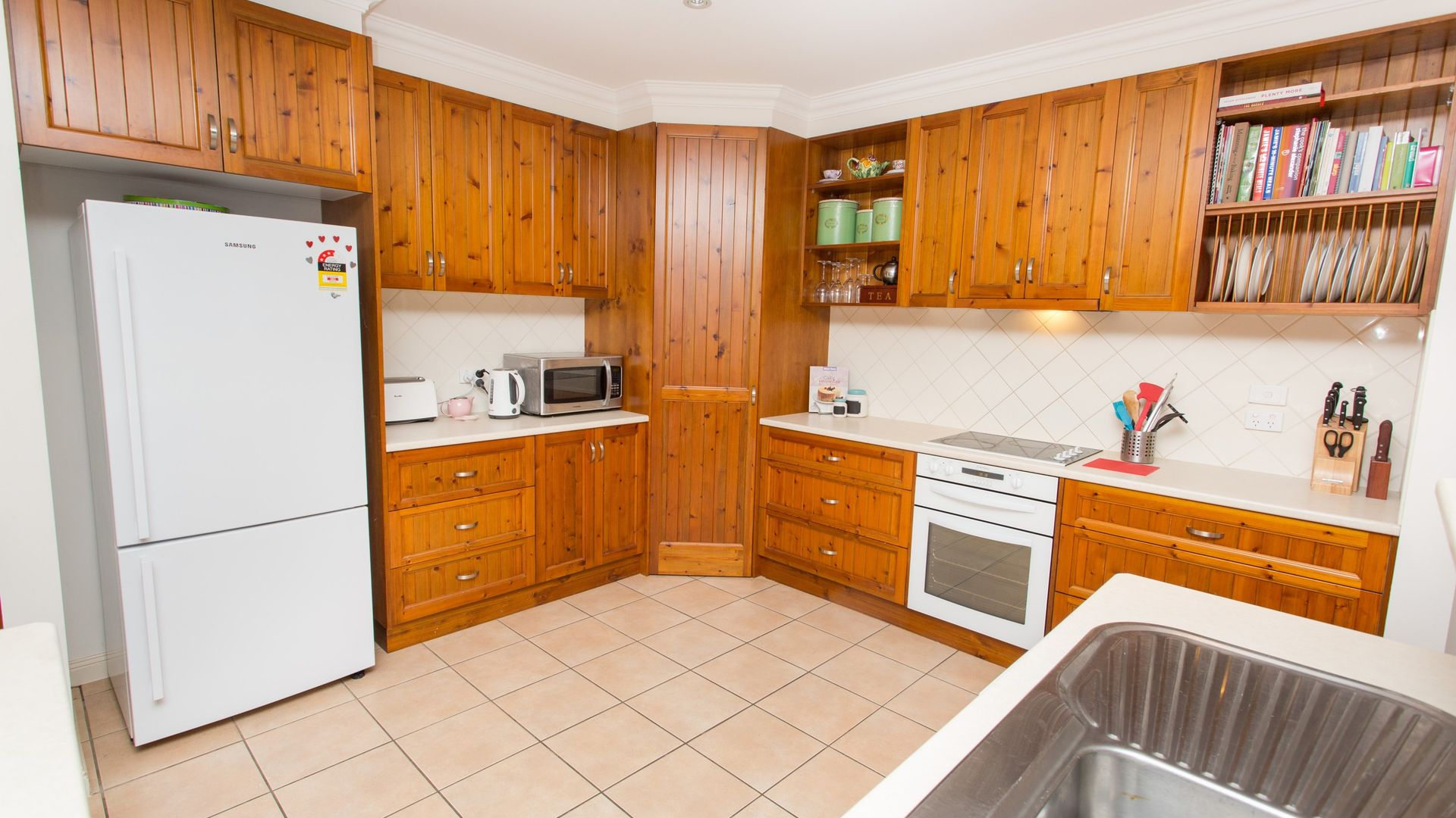 29 Drings Way, Gol Gol NSW 2738, Image 1