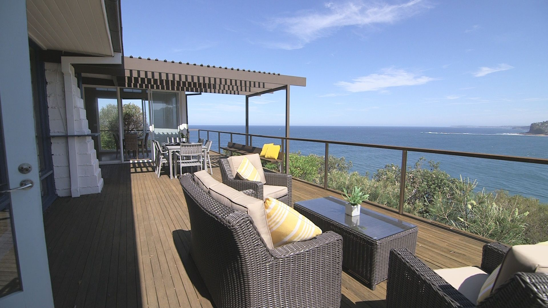 74 The Serpentine, Bilgola Beach NSW 2107, Image 1
