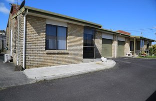 Picture of 2/10 Robert Street, Smithton TAS 7330