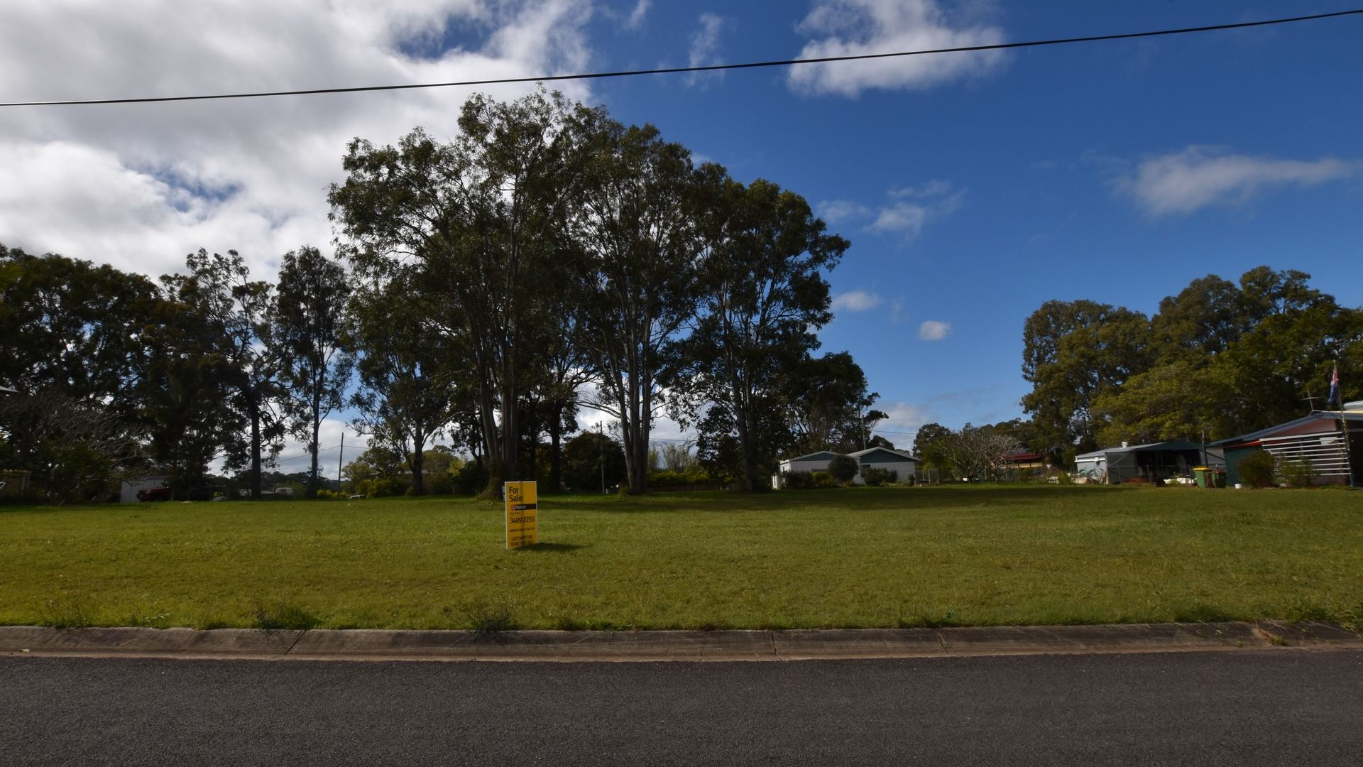 9 Kamar St, Russell Island QLD 4184, Image 1