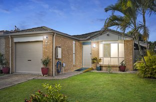 Picture of 22 Garney Street, Redcliffe QLD 4020