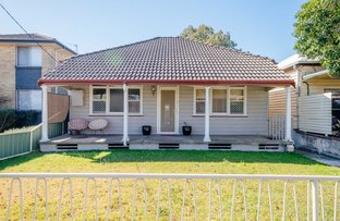Picture of 173 Broadmeadow Road, Broadmeadow NSW 2292