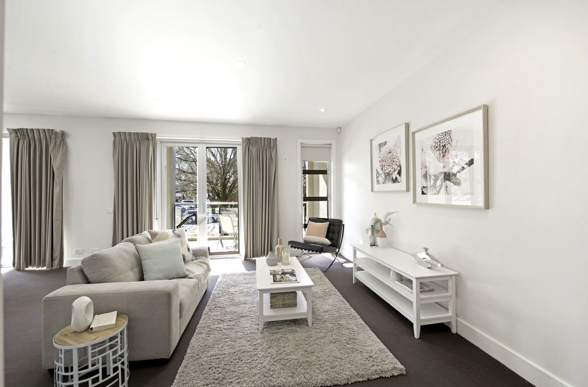 7/20 Gould Street, Turner ACT 2612, Image 2