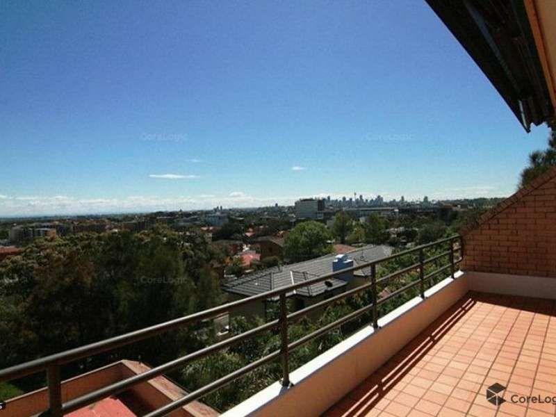 U/47 - 49 Willis Street, Kingsford NSW 2032, Image 0