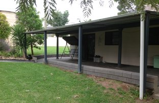 Picture of 22 Wyndham Avenue, Forbes NSW 2871