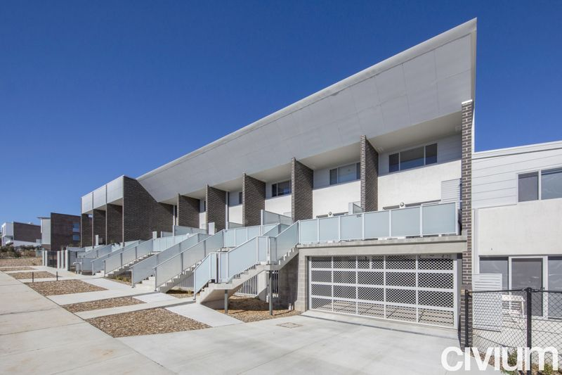 23C Narrambla Terrace, Lawson ACT 2617, Image 0