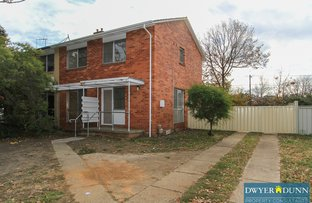 Picture of 133 Antill Street, Downer ACT 2602
