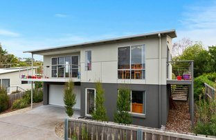 Picture of 3/3 Hazell Street, Blackmans Bay TAS 7052