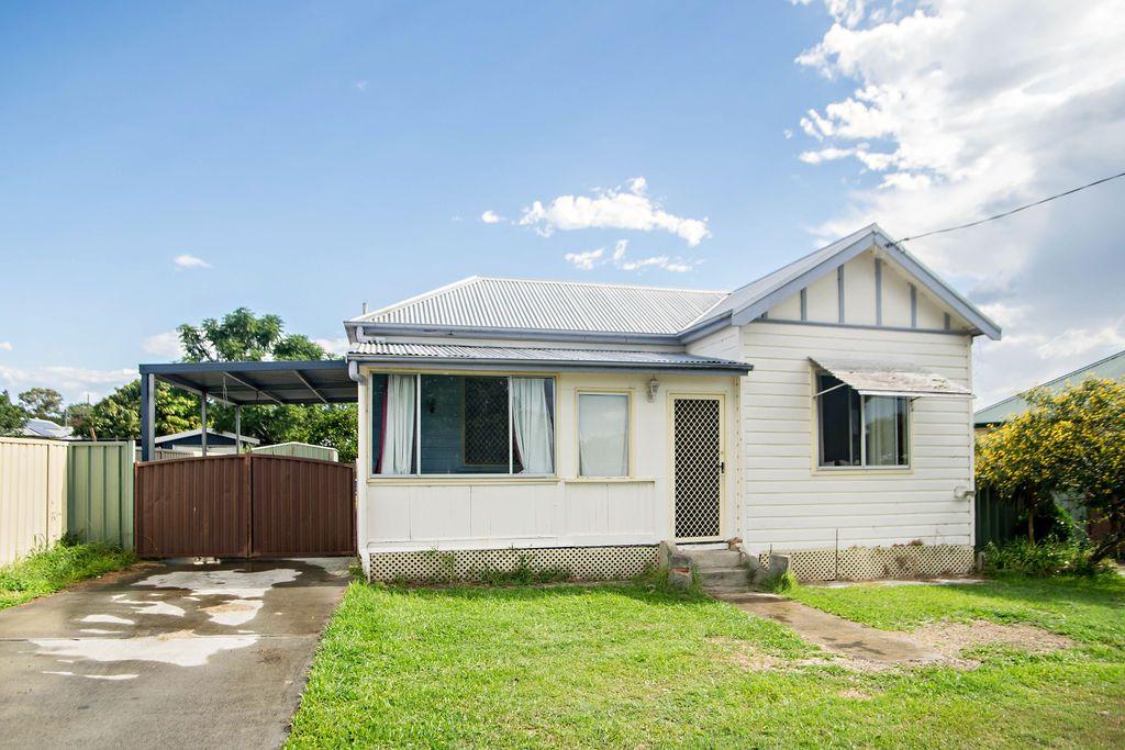 6 Frances Street, Taree NSW 2430, Image 0