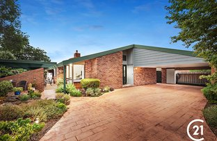 Picture of 51 Hopetoun Street, Rochester VIC 3561