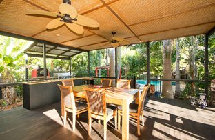 Picture of 19 Leichhardt Place, Broome WA 6725