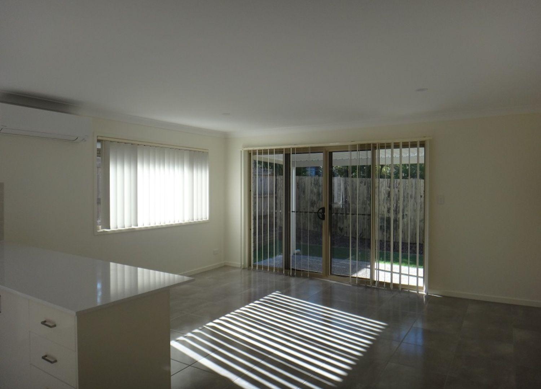 6 Conifer Avenue, Brassall QLD 4305, Image 2