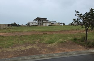 Picture of Lot 295, 114 St Andrews Drive, Port Hughes SA 5558