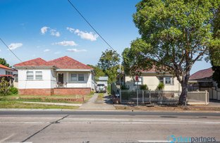 Picture of 178 Guildford Road, Guildford NSW 2161