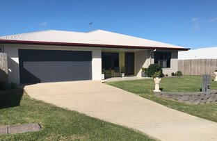 Picture of 45 BALZAN DRIVE, Rural View QLD 4740