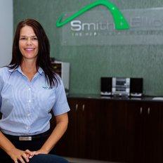 Donna Lloyd, Business Development Manager