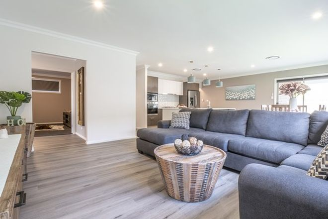 Picture of 61 Rita Street, THIRLMERE NSW 2572