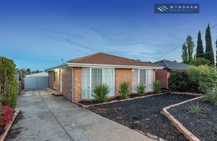 Picture of 20 Grevillea Crescent, Hoppers Crossing VIC 3029