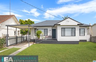 Picture of 33 Addison Avenue, Lake Illawarra NSW 2528
