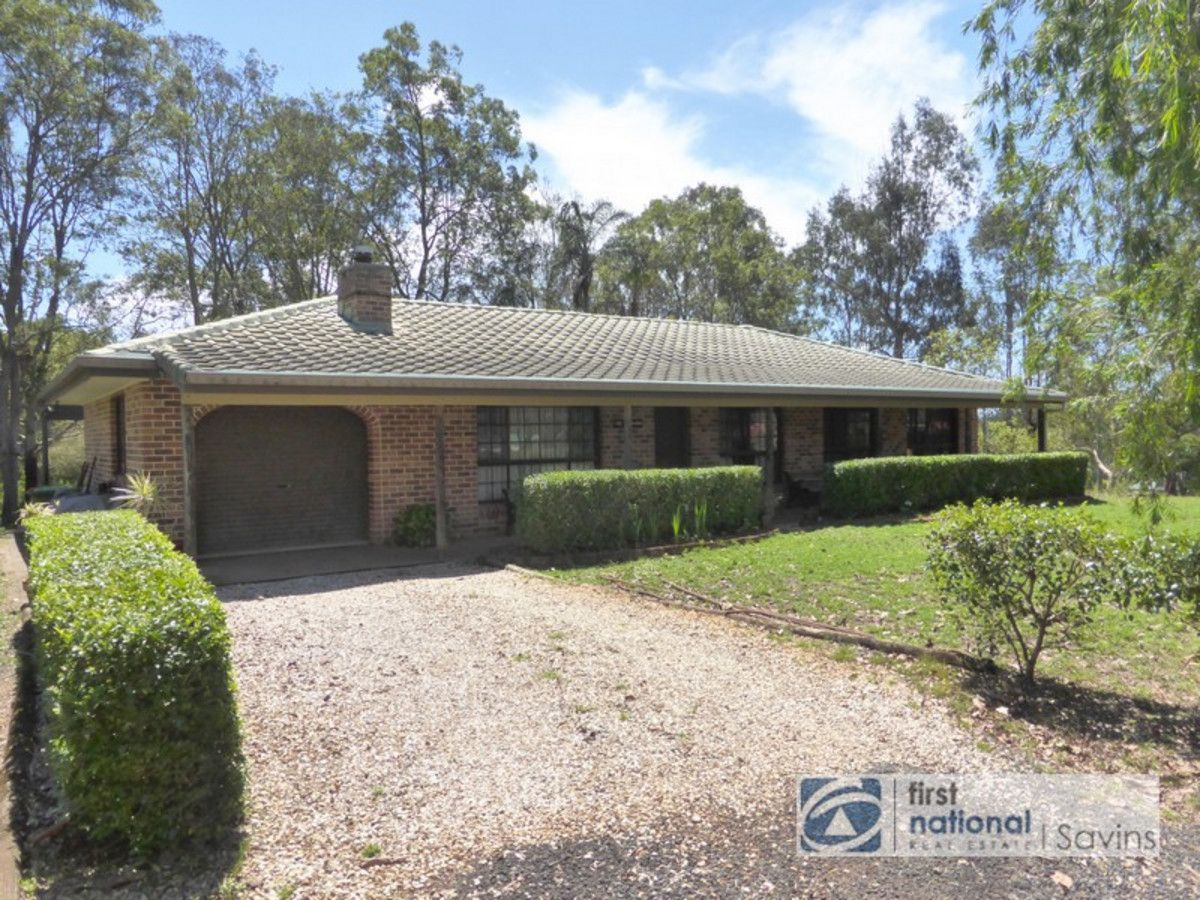 35 Hereford Drive, North Casino NSW 2470, Image 1