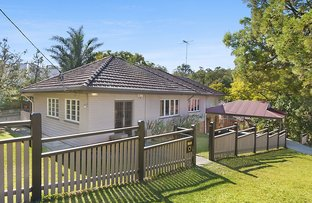 Picture of 3 Hebe Street, Bardon QLD 4065