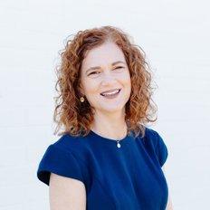 Donna Spillane, Sales representative