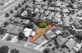 Picture of 50A Howard Street, Ascot VIC 3551