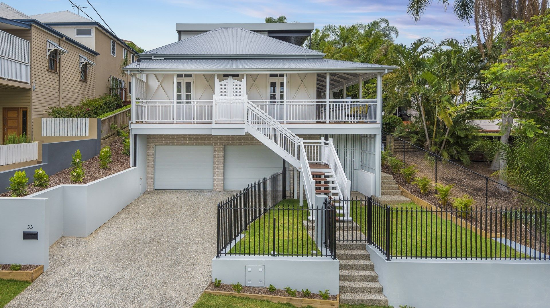 33 Joynt Street, Hamilton QLD 4007, Image 0